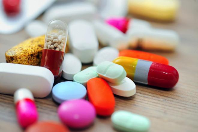 Chuyên gia chỉ rõ 5 thói quen ăn uống là nguyên nhân gây sỏi thận, cần loại bỏ sớm - 6