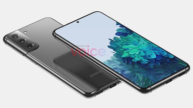 Xiaomi tung smartphone Snapdragon 865, 5G, màn hình 144 Hz giá chỉ 9 triệu đồng - 2