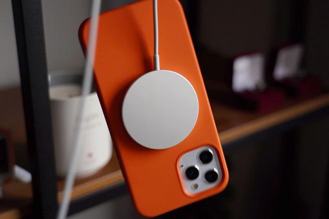 Apple tiết lộ một số nhược điểm với MagSafe mà người dùng cần nắm rõ - 2