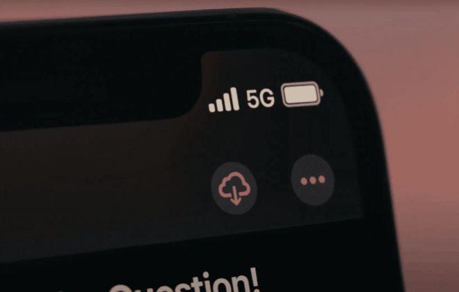 Những ưu và nhược trên iPhone 12 cần nắm rõ trước khi mua - 3