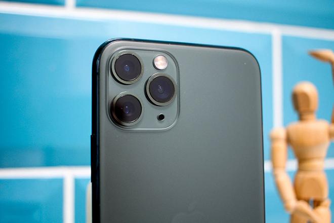 Những lý do nên tránh xa iPhone 12 - 3