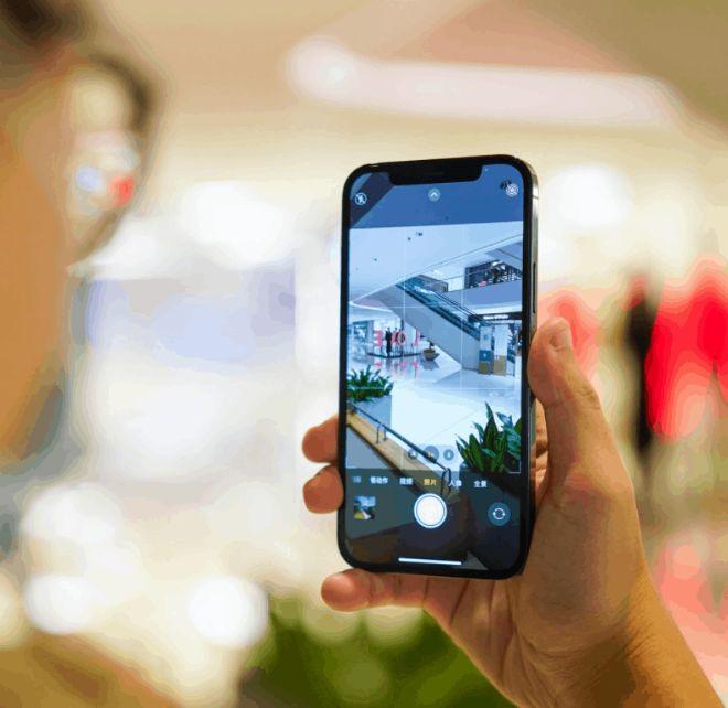 Những ưu và nhược trên iPhone 12 cần nắm rõ trước khi mua - 4