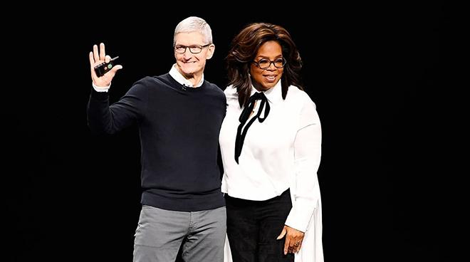 Apple cán mốc 1 tỷ người dùng iPhone cùng lúc - đỉnh cao chưa ai chạm tới - 3