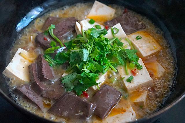 Bí quyết nấu đậu phụ với tiết không tanh, nước ngọt thanh, làm ấm bụng hiệu quả - 9