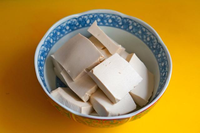 Bí quyết nấu đậu phụ với tiết không tanh, nước ngọt thanh, làm ấm bụng hiệu quả - 3