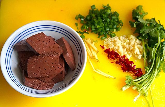 Bí quyết nấu đậu phụ với tiết không tanh, nước ngọt thanh, làm ấm bụng hiệu quả - 4