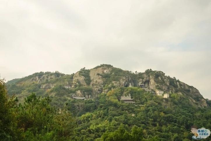 Choáng ngợp với mỏ đá nhân tạo lớn nhất Trung Quốc cách đây hàng nghìn năm - 8