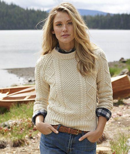 8 kĩ thuật layering khiến trang phục mùa đông của bạn ấn tượng hơn bao giờ hết - 6