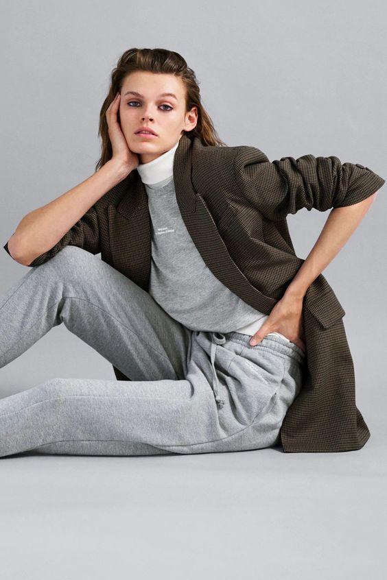 8 kĩ thuật layering khiến trang phục mùa đông của bạn ấn tượng hơn bao giờ hết - 8