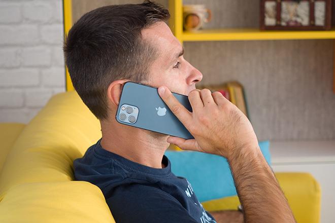"""Bỏ qua iPhone 12 đi, chiếc iPhone này còn """"hot"""" hơn nhiều - 2"""
