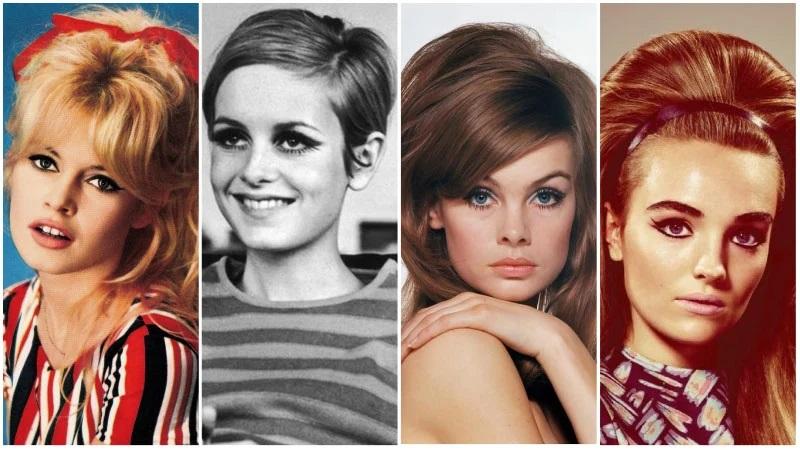 11 phong cách cảm hứng thập niên 60 vẫn cực mốt cho tới bây giờ - 10