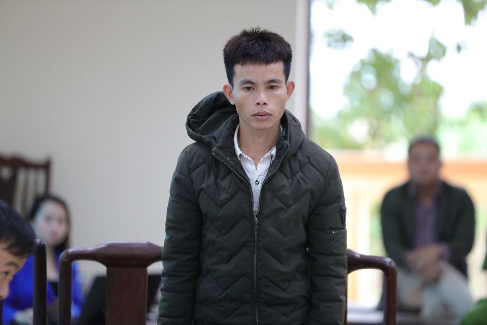 """Sự dối trá và tình trường vô tội vạ của """"mẹ mìn"""" bắt cóc bé trai 2 tuổi ở Bắc Ninh - 2"""