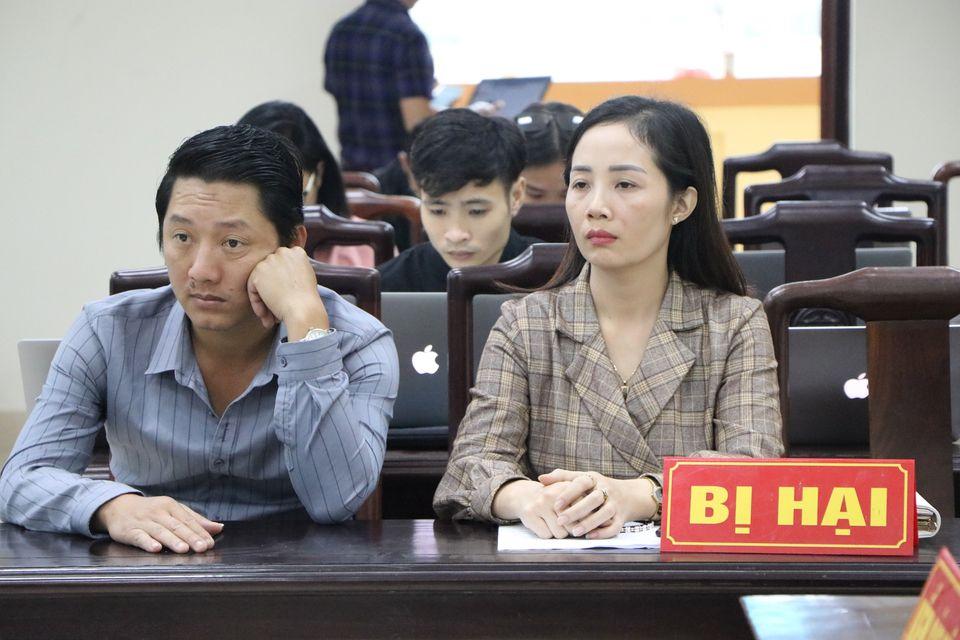 """Sự dối trá và tình trường vô tội vạ của """"mẹ mìn"""" bắt cóc bé trai 2 tuổi ở Bắc Ninh - 3"""