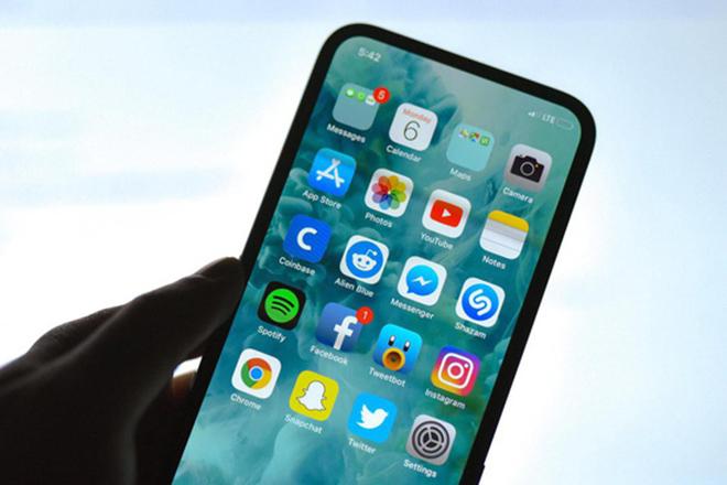 Mua iPhone X chỉ từ 9,9 triệu đồng hay tất tay lên iPhone 12? - 2