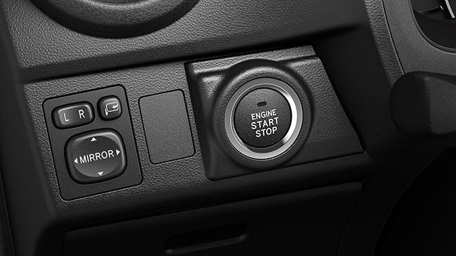 Giá xe Toyota Wigo lăn bánh tháng 11/2020 - 10