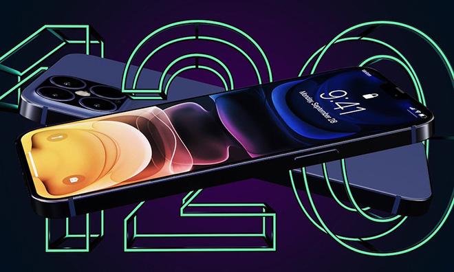 4 thất vọng tràn trề của người dùng đối với iPhone 12 - 1