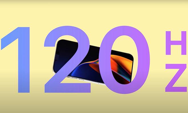 4 thất vọng tràn trề của người dùng đối với iPhone 12 - 2