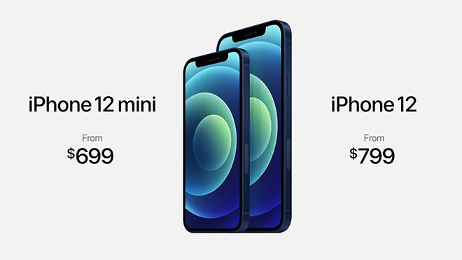 4 thất vọng tràn trề của người dùng đối với iPhone 12 - 3
