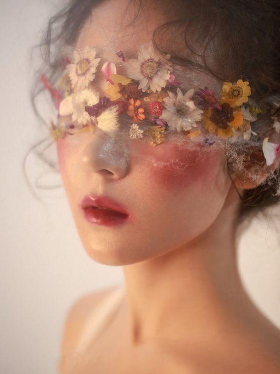 24 thói quen của một cô gái xinh đẹp, quyến rũ (Phần 1) - 1
