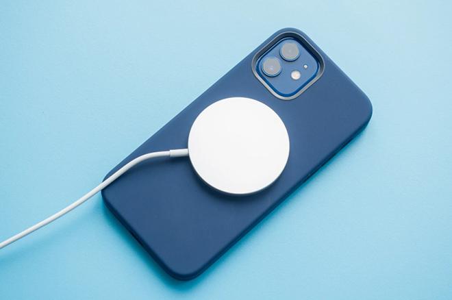 """Đọ sức mạnh các """"đối thủ"""" của chip A14 trên iPhone 12 - 2"""