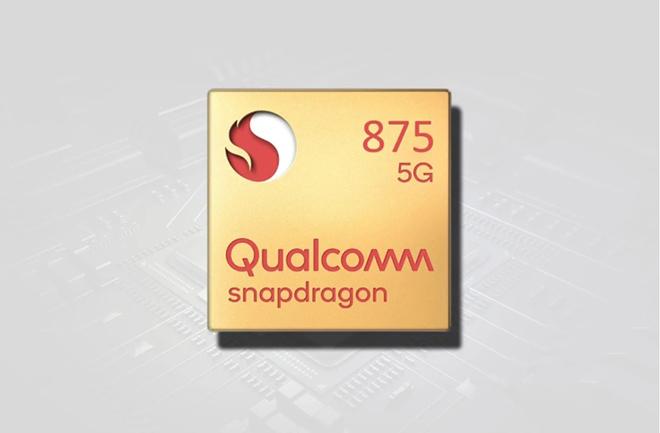 """Đọ sức mạnh các """"đối thủ"""" của chip A14 trên iPhone 12 - 1"""