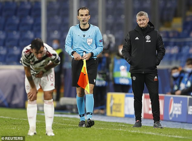 Everton đại chiến MU: Vì sao HLV Ancelotti tự tin