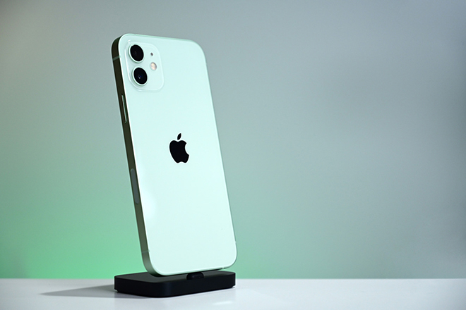 Đây là cặp iPhone hoàn hảo nhất thời điểm này mà không cần 5G - 8