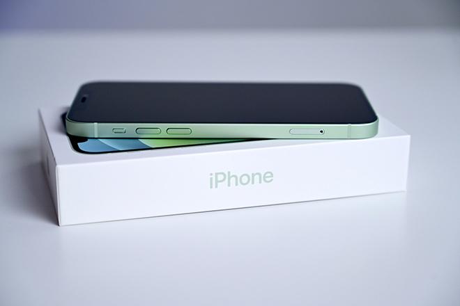 Đây là cặp iPhone hoàn hảo nhất thời điểm này mà không cần 5G - 2