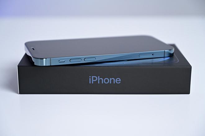 Đây là cặp iPhone hoàn hảo nhất thời điểm này mà không cần 5G - 3