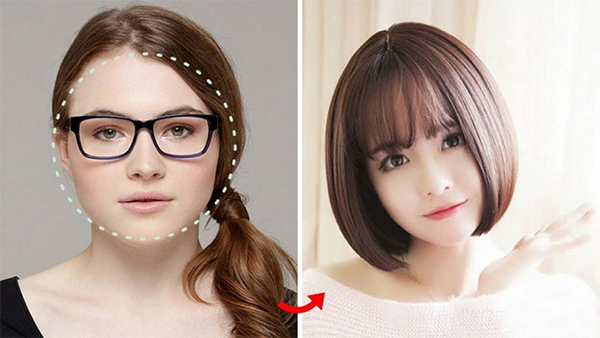 30 kiểu tóc ngắn nữ đẹp trẻ trung được yêu thích nhất hiện nay - hình ảnh 8