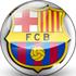 Trực tiếp bóng đá Barcelona - Betis: Bàn thắng thứ 5 dễ dàng (Hết giờ) - 1