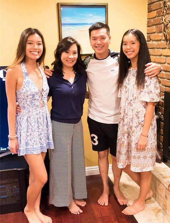 Danh hài Quang Minh tiết lộ lý do ly hôn Hồng Đào sau 24 năm gắn bó - 2
