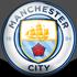 Trực tiếp bóng đá Man City - Liverpool: Kết thúc buồn tẻ (Hết giờ) - 1