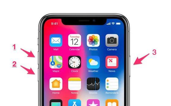 5 cách sửa lỗi không cài được ứng dụng trên iPhone - 2