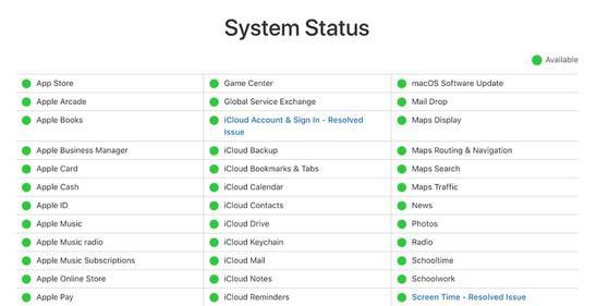 5 cách sửa lỗi không cài được ứng dụng trên iPhone - 4
