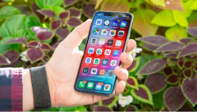 3 lý do khiến iFan nên chờ iPhone 13 thay vì mua iPhone 12 - 2