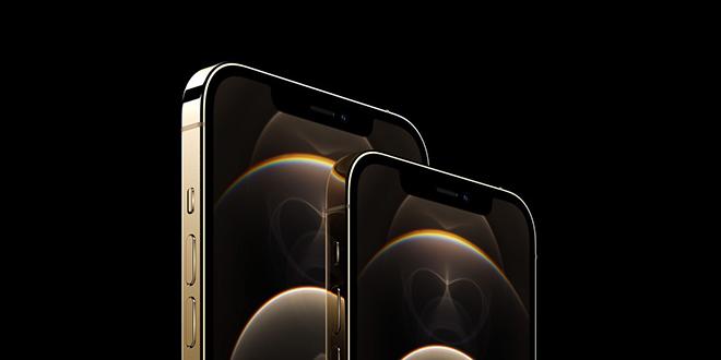 3 lý do khiến iFan nên chờ iPhone 13 thay vì mua iPhone 12 - 1