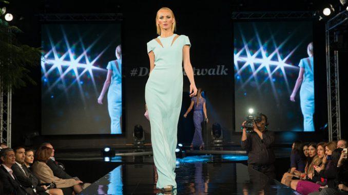 Dự báo trước 4 xu hướng thời trang được mong đợi trong mùa xuân/hè năm 2021 - hình ảnh 1