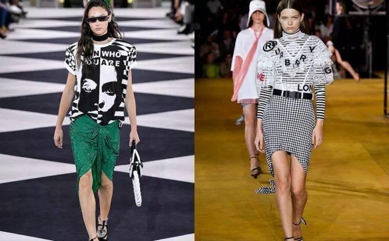 Dự báo trước 4 xu hướng thời trang được mong đợi trong mùa xuân/hè năm 2021 - 2