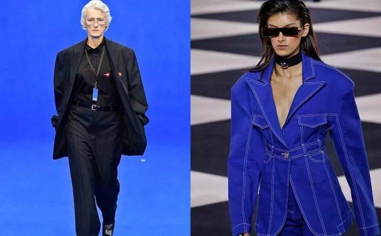 Dự báo trước 4 xu hướng thời trang được mong đợi trong mùa xuân/hè năm 2021 - hình ảnh 3