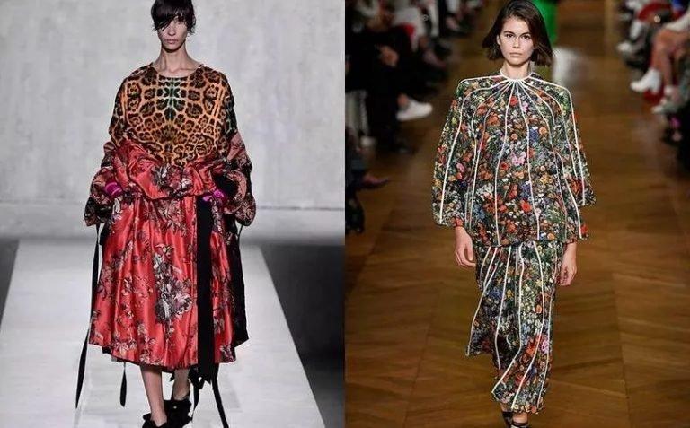 Dự báo trước 4 xu hướng thời trang được mong đợi trong mùa xuân/hè năm 2021 - 4
