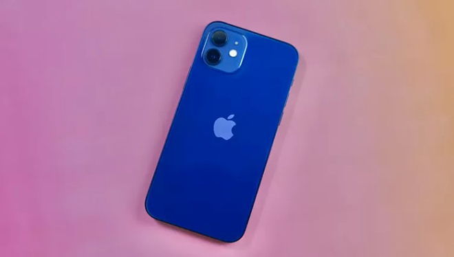 Chọn iPhone 12, iPhone 12 Pro hay iPhone 12 Pro Max? - 2