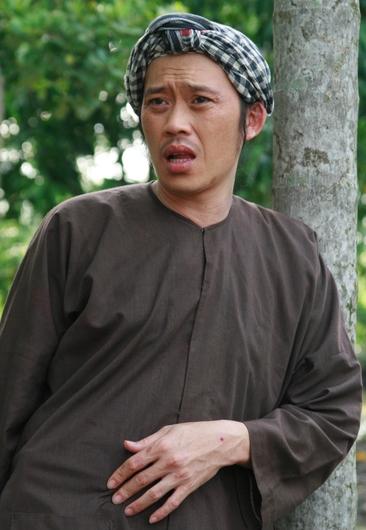"""Hoài Linh thông báo thời điểm đến miền Trung, """"chốt"""" số tiền cứu trợ - hình ảnh 2"""