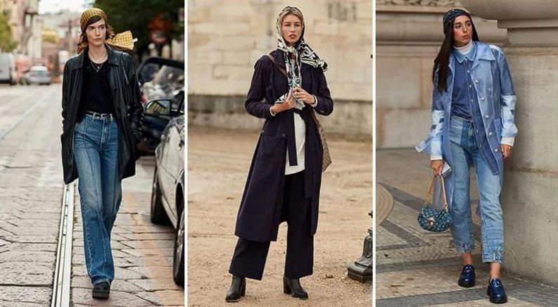 6 xu hướng hàng đầu trong tuần lễ thời trang Xuân – Hè 2021 - 2