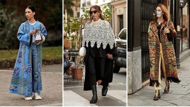 6 xu hướng hàng đầu trong tuần lễ thời trang Xuân – Hè 2021 - 6
