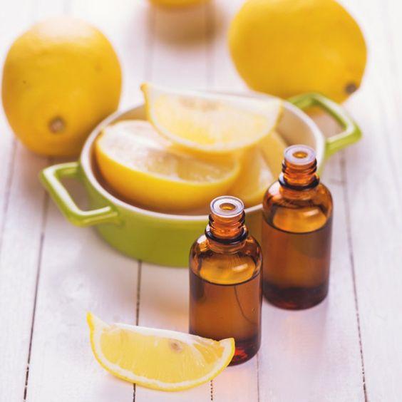 10 loại tinh dầu giúp trẻ hóa da toàn diện, giúp bạn mãi thanh tân - 2