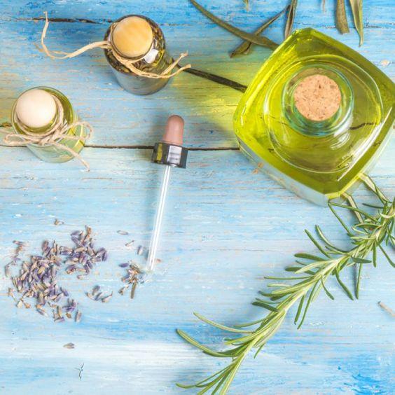 10 loại tinh dầu giúp trẻ hóa da toàn diện, giúp bạn mãi thanh tân - 4