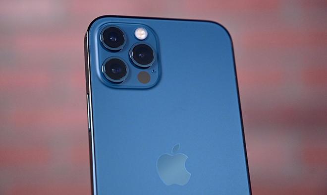 """Chiếc iPhone mới này còn """"bán chạy"""" hơn cả iPhone 12 Mini - 2"""