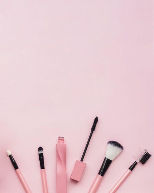 12 thành phần trong mỹ phẩm bạn cần né xa vì rất độc hại - hình ảnh 2