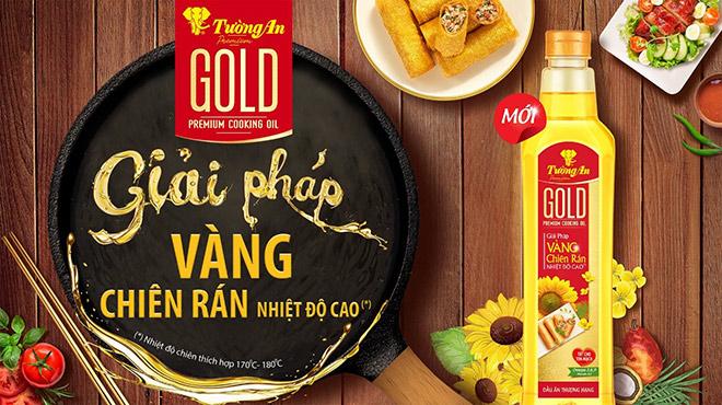 3 điều mẹ Việt cần biết khi chiên – rán ở nhiệt độ cao - 3